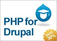 PHP Skills for Drupal