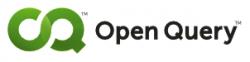 Open Query